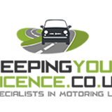 keeping Your Licence
