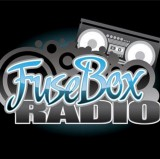 FuseBox Radio Broadcast — The Latest Episodes