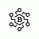 BlockX Labs