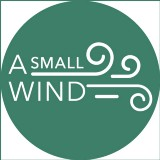 A Small Wind