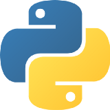 Explorations in Python