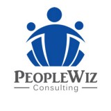 PeopleWiz Consulting