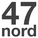 47nord