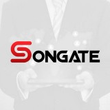 Songate