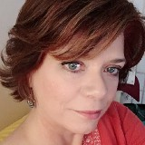 Patricia Routh