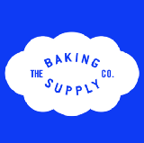 The Baking Supply Co.