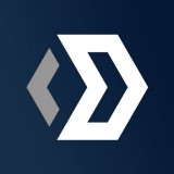 The Blocknet Protocol