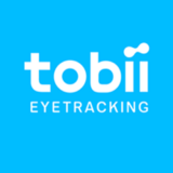 Official Eye Tracking Blog