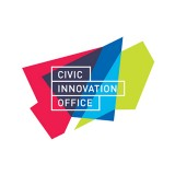 Civic Innovation TO