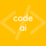 A Coder's Guide to AI