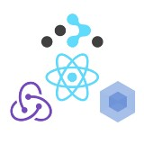 Maintainable React Apps