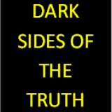 Dark Sides of the Truth