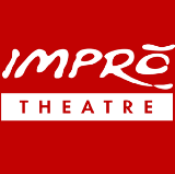 Impro Theatre Musings