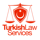 Turkish Law Services