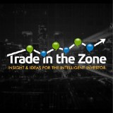 Jeff Farley - Trade in the Zone