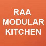 RAA MODULAR KITCHEN