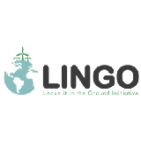 LINGO - Leave it in the Ground Initiative