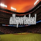 All Sports Deal