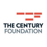 The Century Foundation