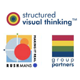 Rushmans Group Partners