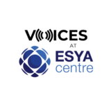 Voices at Esya Centre