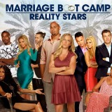 Marriage Boot Camp Reality Stars 14x2