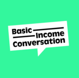 Basic Income Conversation
