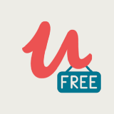 Udemy Coupons