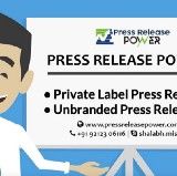 Press Release Distribution Service Europe