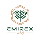 EMIREX Exchange