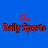 The Daily Sports