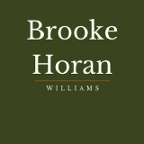 Brooke Horan Williams
