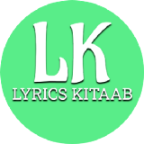 Lyrics kitaab