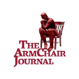 The ArmChair Journal