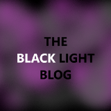 The Black Light Blog