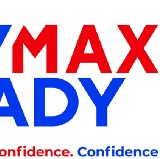 RE/MAX Ready