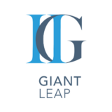 Giant Leap Fund