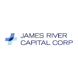 James River Capital
