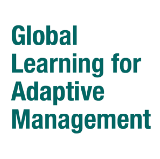 Global Learning for Adaptive Management
