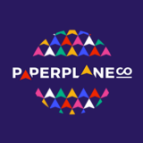 Paperplane Co