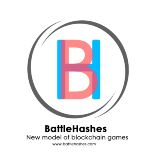 BattleHashes