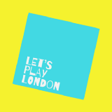 Let's Play London