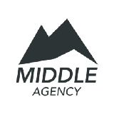 Middle Agency