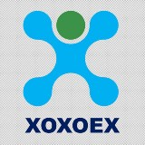 XOXOEX Official