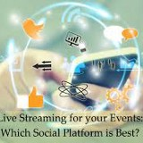 EventsStream80