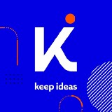Keep Ideas CL