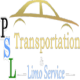 PSL Transportation and Limo Service
