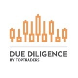 Due Diligence by TopTraders