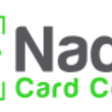 Nadra Card Centre UK