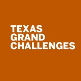 TEXAS Grand Challenges